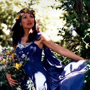 Avatar for Gilda