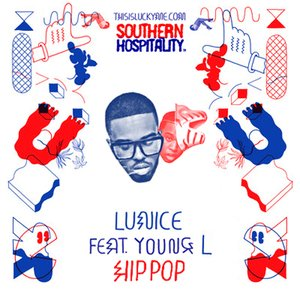 Avatar for Lunice feat. Young L
