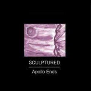 Apollo Ends