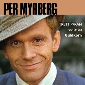 Avatar for Per Myrberg