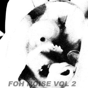 FOH NOISE 2