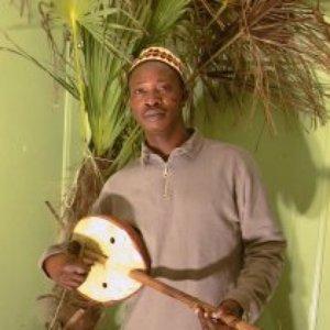Avatar for Atongo Zimba
