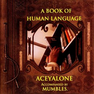 A Book of Human Language