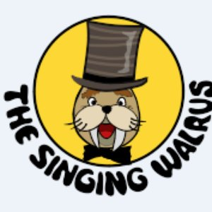Avatar for The Singing Walrus