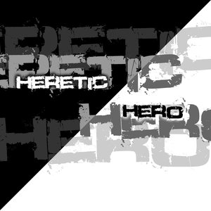 Avatar for Heretic/Hero