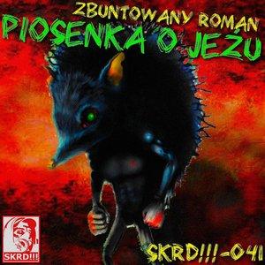 Avatar for Zbuntowany Roman