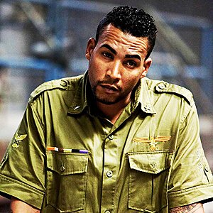 Avatar for Don Omar