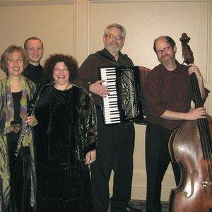 Avatar for The Lori Cahan-Simon Ensemble