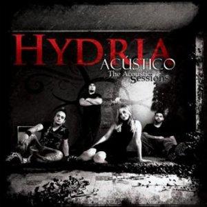 Acústico - The Acoustic Sessions