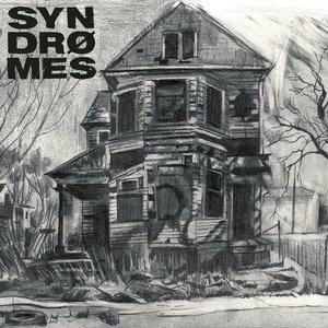 Аватар для SYNDRØMES