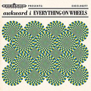 Everything on Wheels