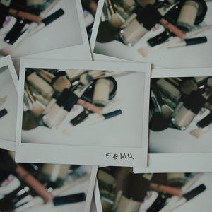 F&MU - Single