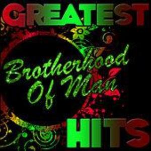 Greatest Hits: Brotherhood of Man