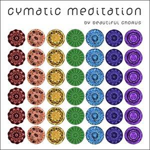 Sound Healing: Cymatic Meditation