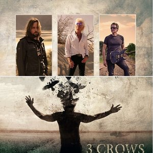 Avatar for 3 Crows