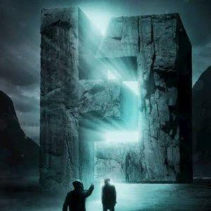 Avatar for Hidden Citizens