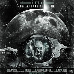 Catatonic State EP