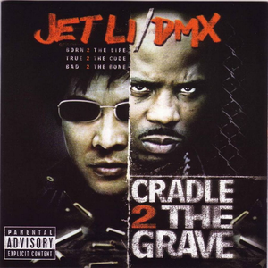 Cradle To The Grave OST