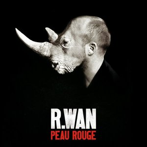 Peau Rouge