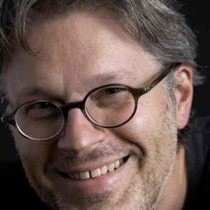 Avatar for Mats Bergström