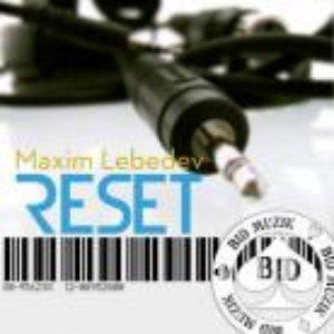 Avatar for Maxim Lebedev