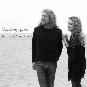 Avatar for Robert Plant; Alison Krauss