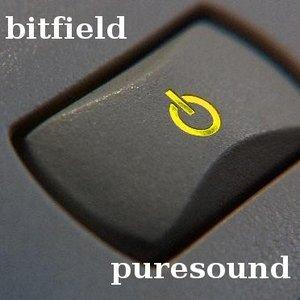 Avatar for bitfield