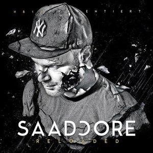 Saadcore Reloaded