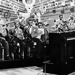 Avatar für Duke Ellington Orchestra