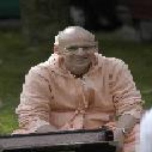 Аватар для Kadamba Kanana Swami