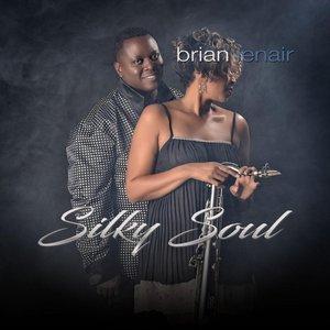 Silky Soul - Single