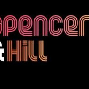 Avatar for Spencer & Hill feat. Ari
