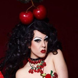 Avatar for Miss Cherry Delight