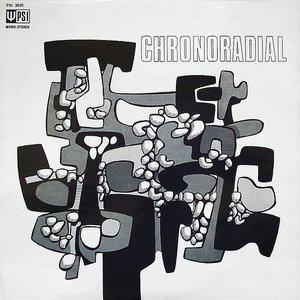 Chronoradial