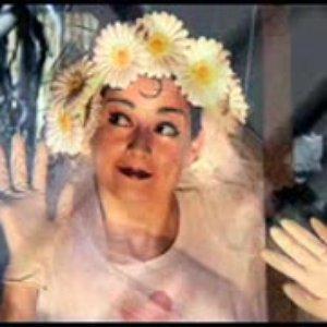 Avatar for Tania Llinares