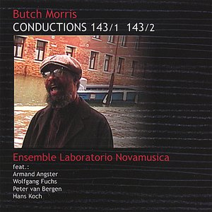 Conductions 143/1 143/2