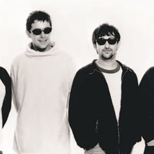 Avatar de The Lightning Seeds