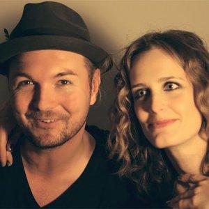 Avatar for Clara Sofie & Rune RK