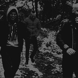 Avatar for Wędrowcy~Tułacze~Zbiegi