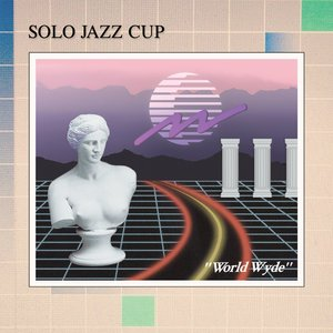 Avatar for solo jazz cup
