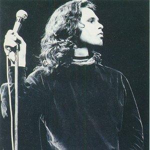Аватар для Jim Morrison