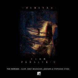 Fear Paralysis - The Remixes