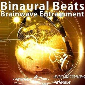 Binaural Beats Brainwave Entrainment: Sine Wave Binaural Beat Music With Alpha Waves, Delta, Beta, Gamma, Theta Waves