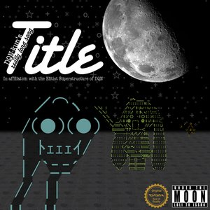 Image for 'Title'