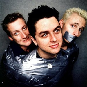 Image for 'Punk rock'