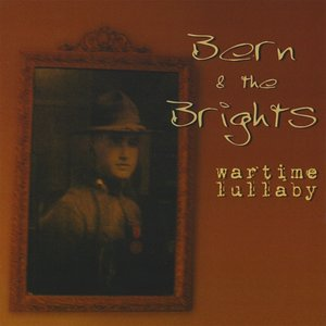Wartime Lullaby