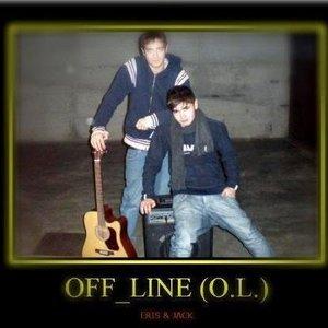 Avatar di Off_line (o.L.)