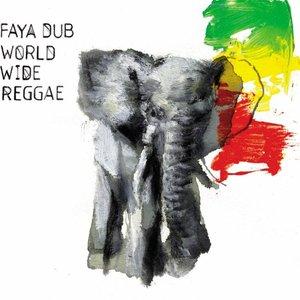 World Wide Reggae