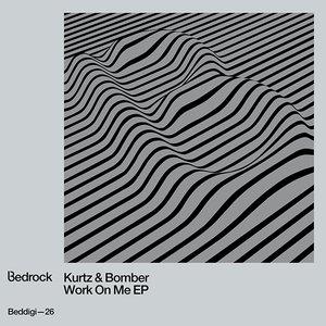 Work on Me EP