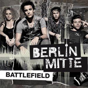 Battlefield - Single